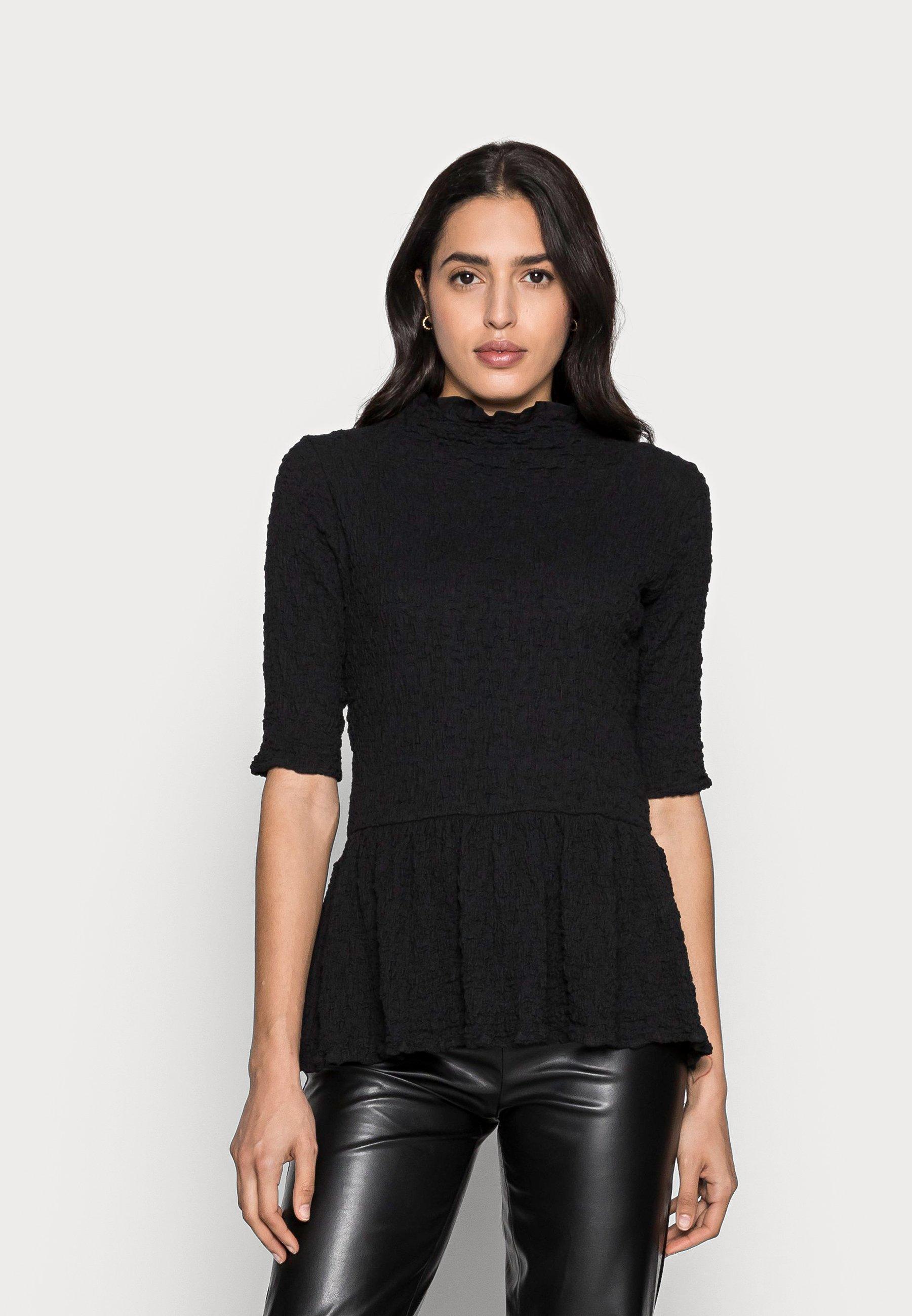Damen BEATRICE - Bluse