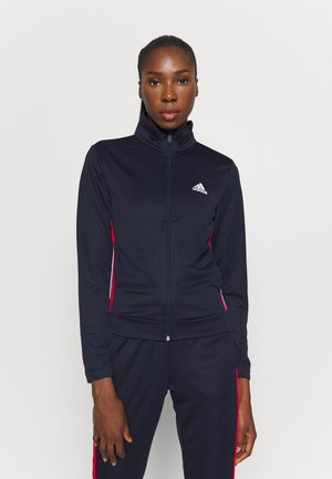 TEAM SPORTS TRACKSUIT - Tracksuit - legink