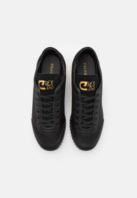 Cruyff - ULTRA - Trainers - black - 3