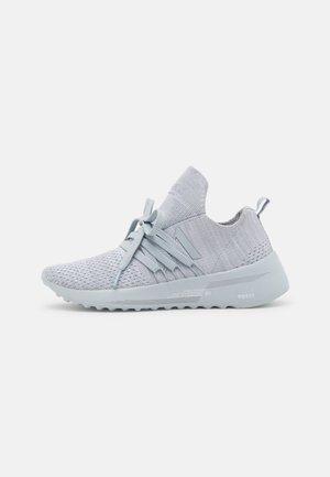 RAVEN FG 2.0 UNISEX - Sneakers laag - grey