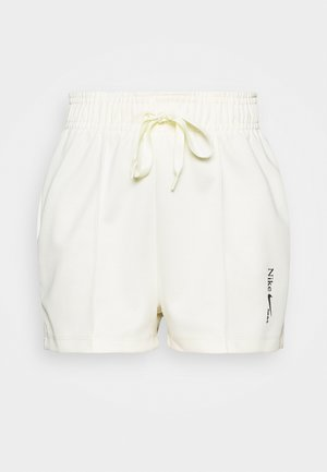 Shorts - coconut milk