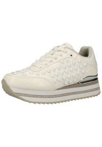 Replay - Trainers - white - 2
