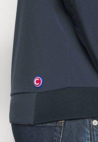 Colmar Originals - MENS JACKETS - Lehká bunda - dark blue - 5