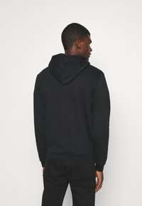 Zign - Hoodie - black - 2