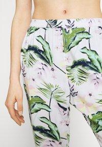 Roxy - EASYPEASY  - Beach accessory - bright white - 3