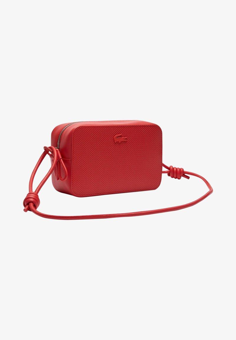 Lacoste - NF3212CE - Handbag - energie