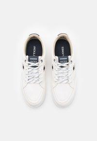 Jack & Jones - JFWBENSON  - Sneakers - white - 3
