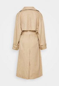 Levi's® - MIKO - Trench - incense - 8