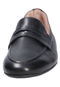 Paul Green - FASHION - Slip-ons - black - 3
