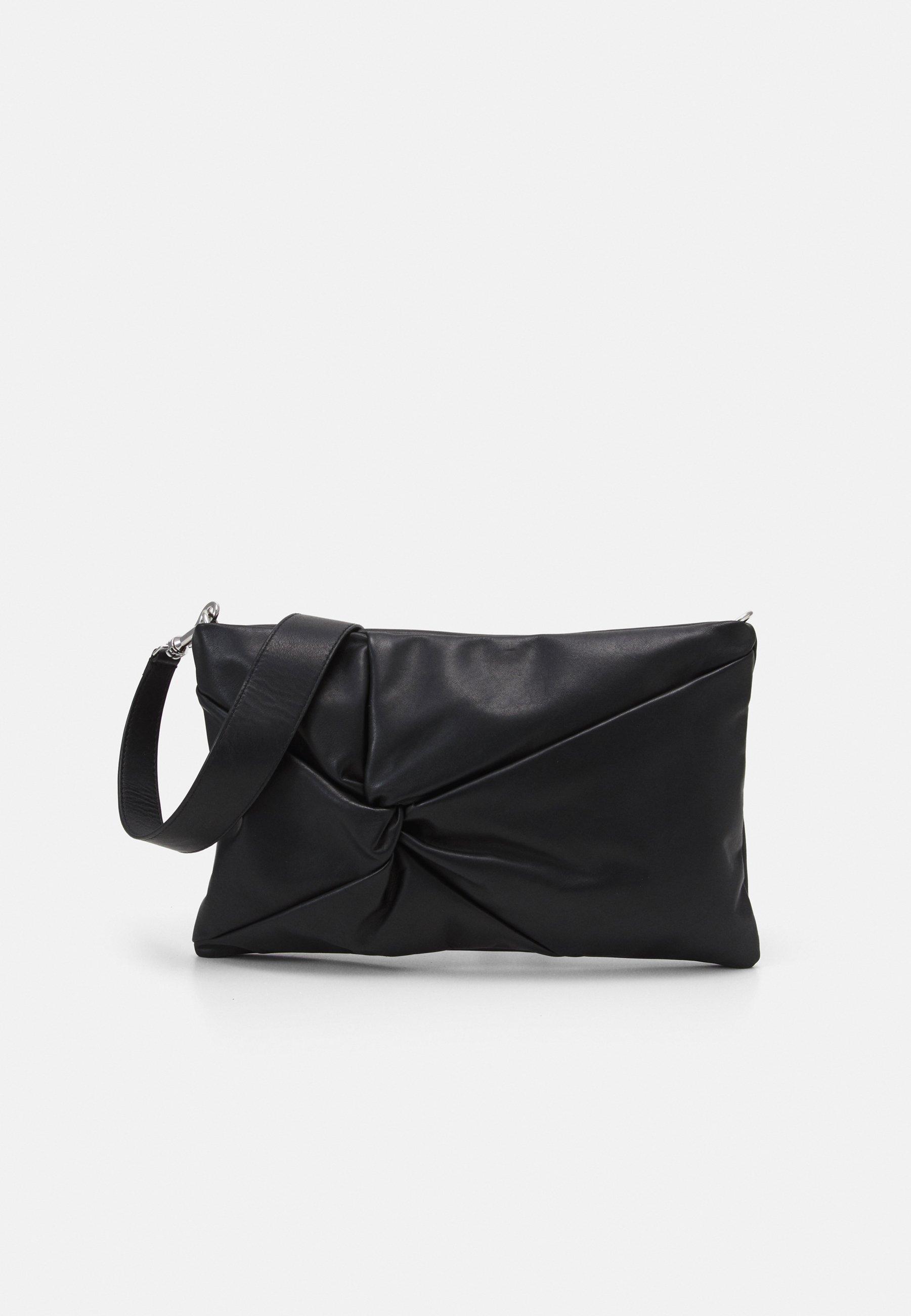 Women ANNODA - Handbag