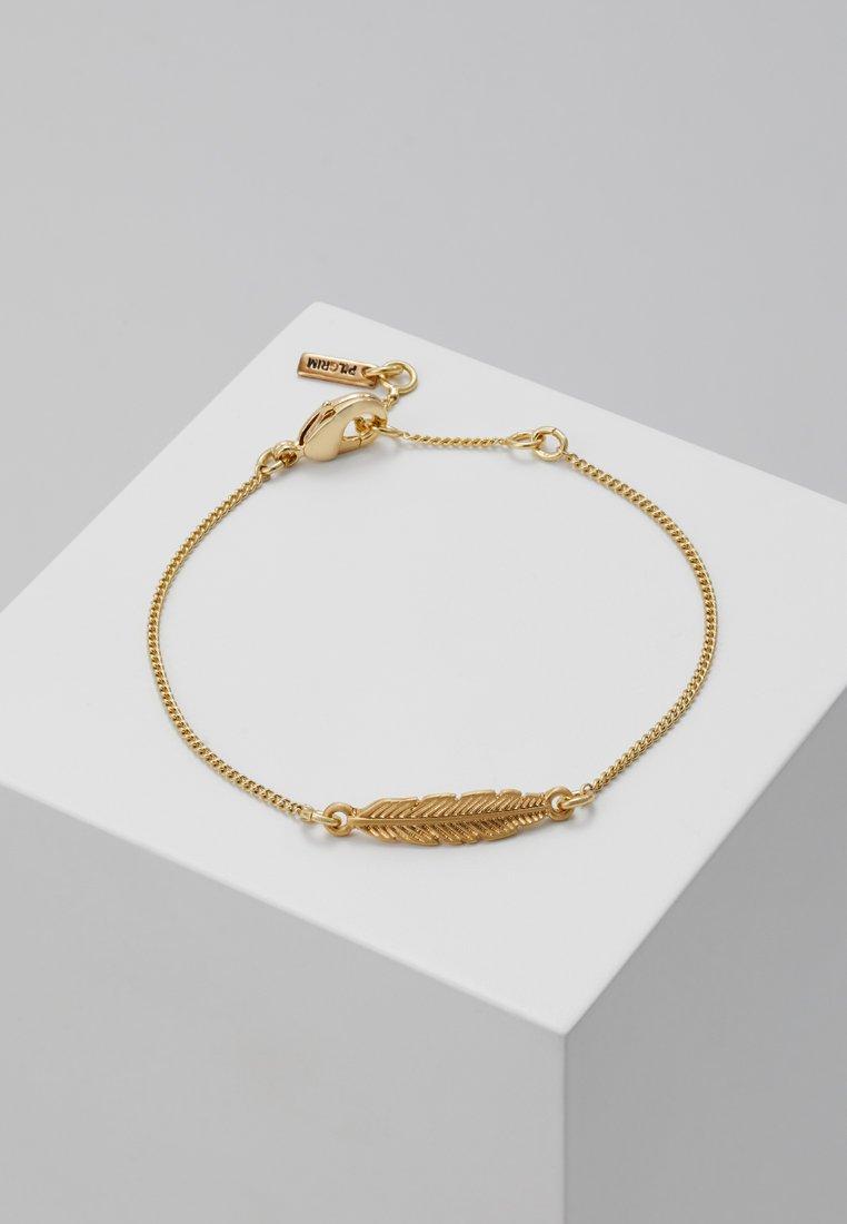 Femme BRACELET LAUREN - Bracelet