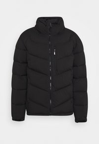 Scotch & Soda - Winter jacket - black - 2