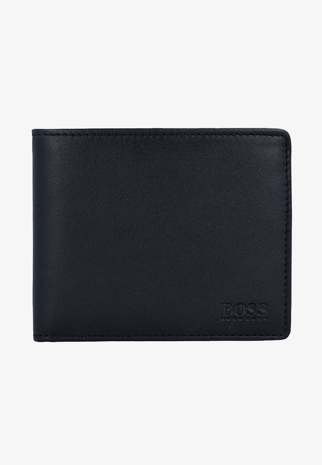 ASOLO  - Wallet - black