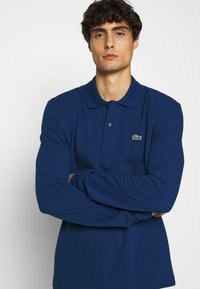 Lacoste - Polo - sphere - 3
