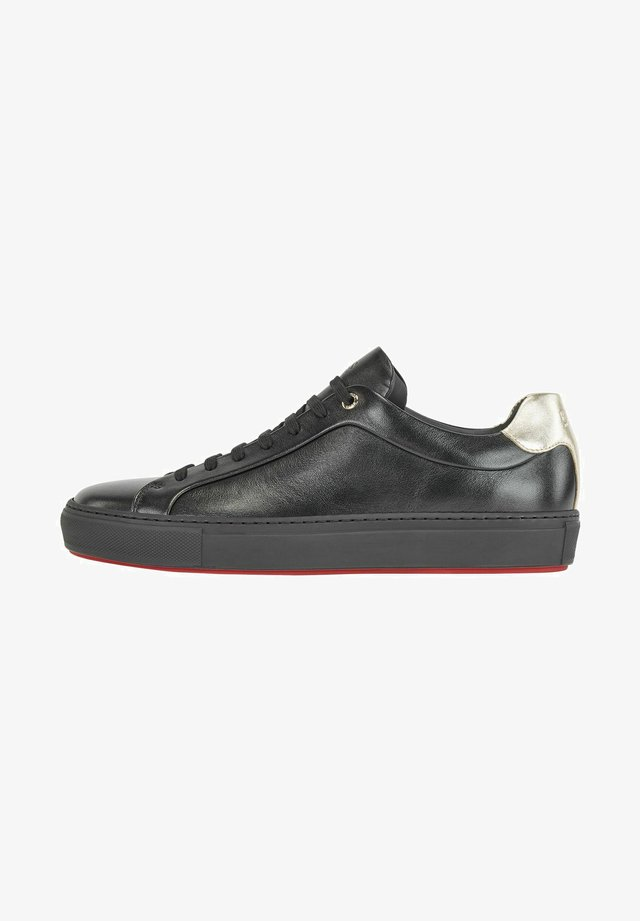 MIRAGE_TENN_CNY - Sneaker low - black