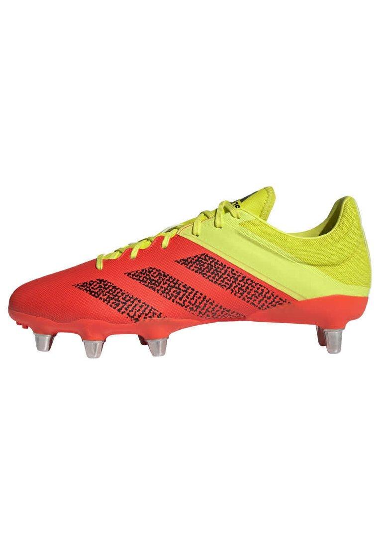 Donna KAKARI ELITE - Scarpe da calcio con tacchetti