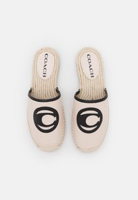 Coach - CHANNING - Mules - offwhite - 4