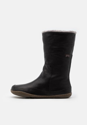 CAMI - Boots - black