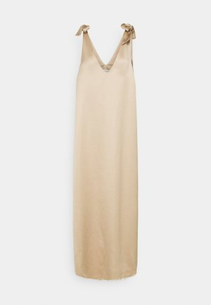 KEMANA - Cocktail dress / Party dress - beige