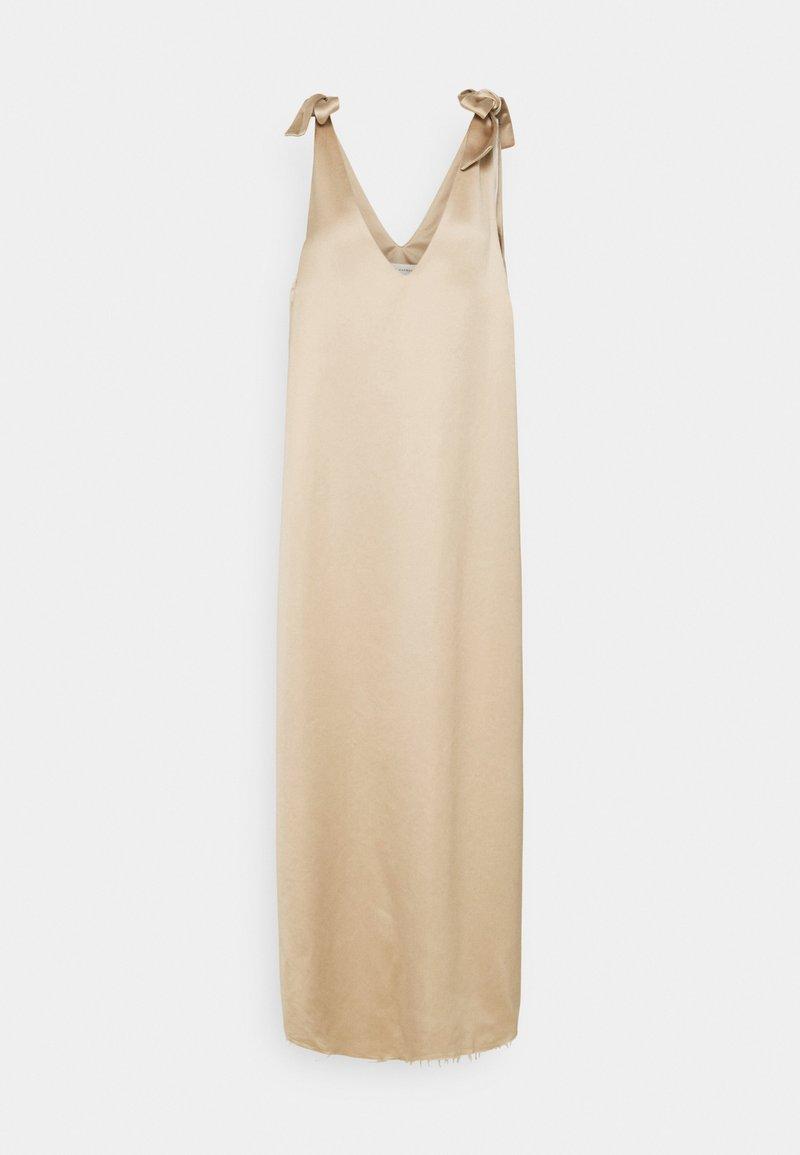 Mykke Hofmann - KEMANA - Cocktail dress / Party dress - beige