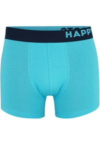 Happy Shorts - 2 PACK - Pants - palm trees - 2