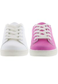 Schuhe-Trentasette - Trainers - pink - 2