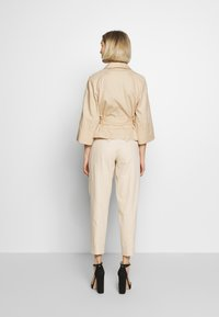 RIANI - Summer jacket - pale almond - 2