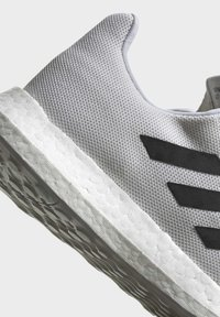 adidas Performance - SENSEBOOST GO SHOES - Neutral running shoes - white - 7