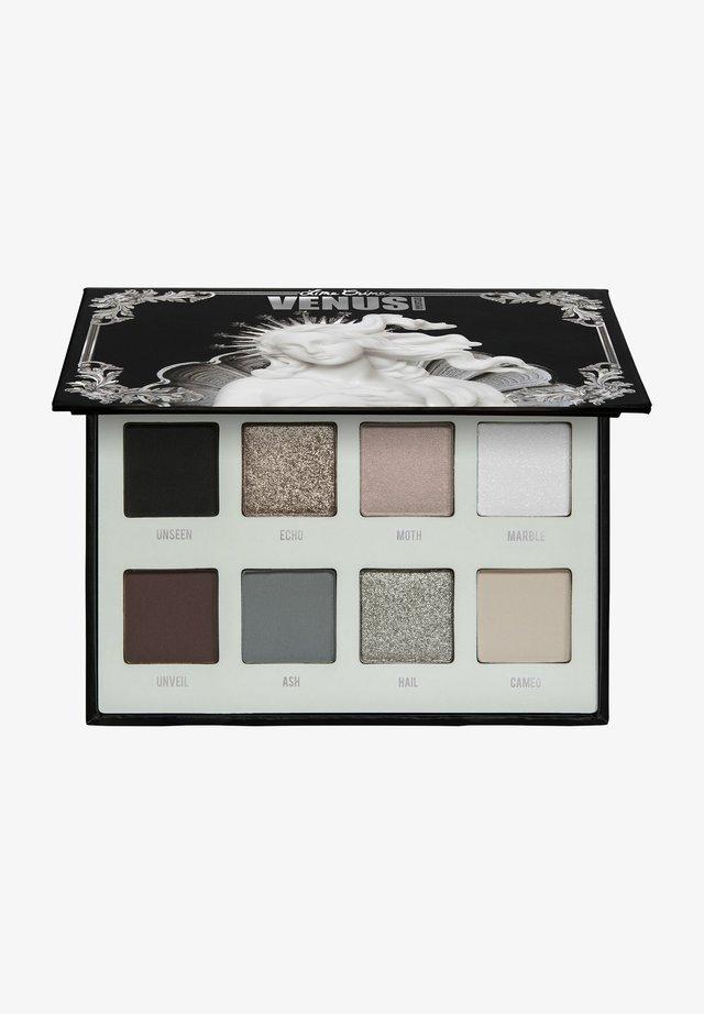 VENUS IMMORTALIS PALETTE - Eyeshadow palette - -