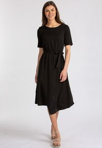 LOVJOI - Day dress - black - 1