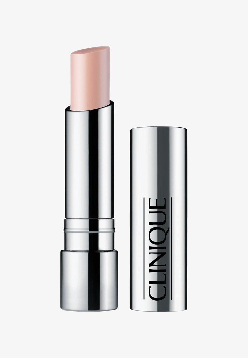 Clinique - REPAIRWEAR INTENSIVE LIP TREATMENT  - Baume à lèvres - -