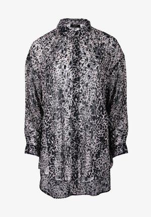 Košile - imprint
