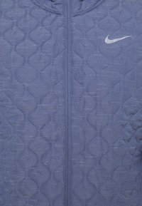 Nike Performance - AEROLAYER - Sports jacket - world indigo/pure/reflective silver - 2