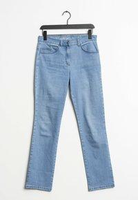 BRAX - Slim fit jeans - blue - 0