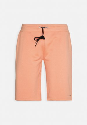 ROSS - Shortsit - coral