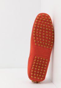 Pier One - Moccasins - orange - 4