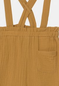 Name it - NBFFREDE - Trousers - spruce yellow - 2