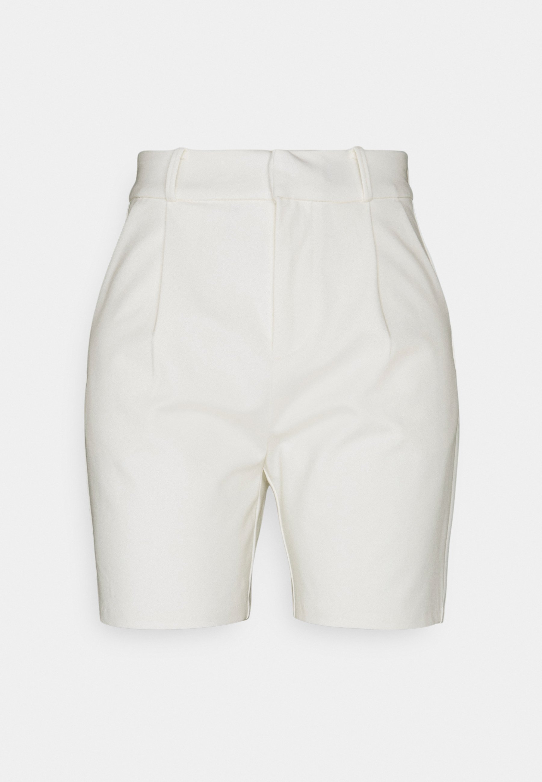 Women VMEVA - Shorts