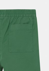 GAP - BOY EASY - Shorts - island palm - 2