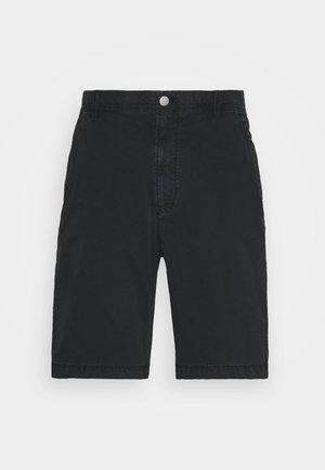 FESTIVAL - Shorts - black