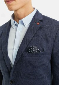 WE Fashion - Colbert - dark blue - 4