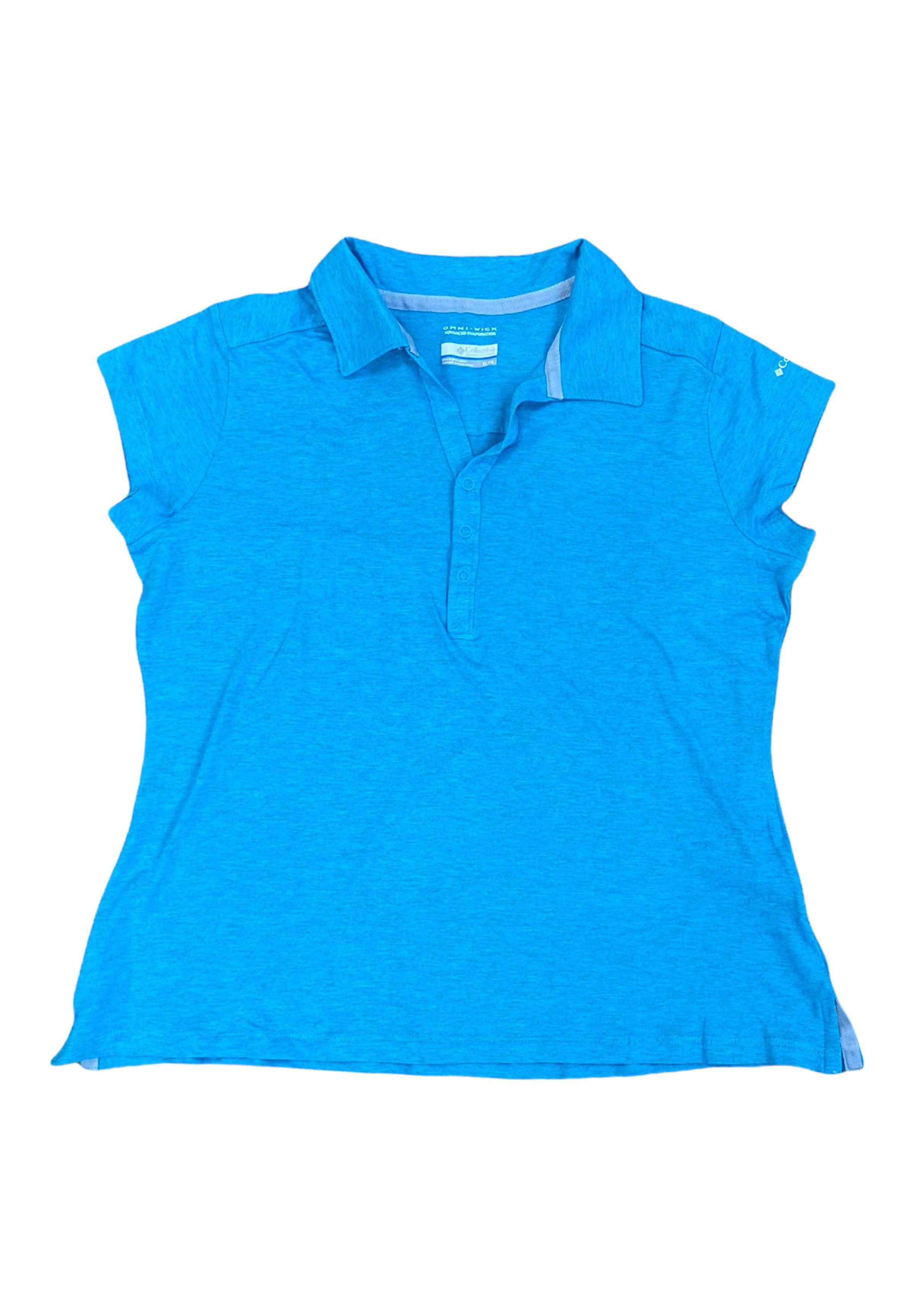 Damen COLUMBIA - Poloshirt