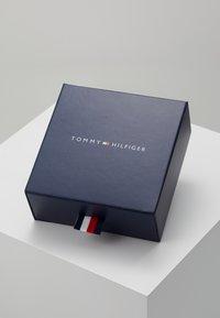 Tommy Hilfiger - DRESSEDUP - Necklace - gold-coloured - 3