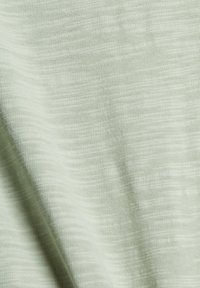 Esprit - T-shirt - bas - pastel green - 2