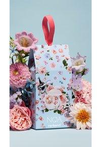 Cacharel Fragrance - NOA EDP VAPO(BODYLOTION 50ML) - Fragrance set - - - 1
