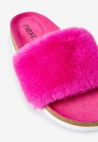 Next - Mules - pink - 3