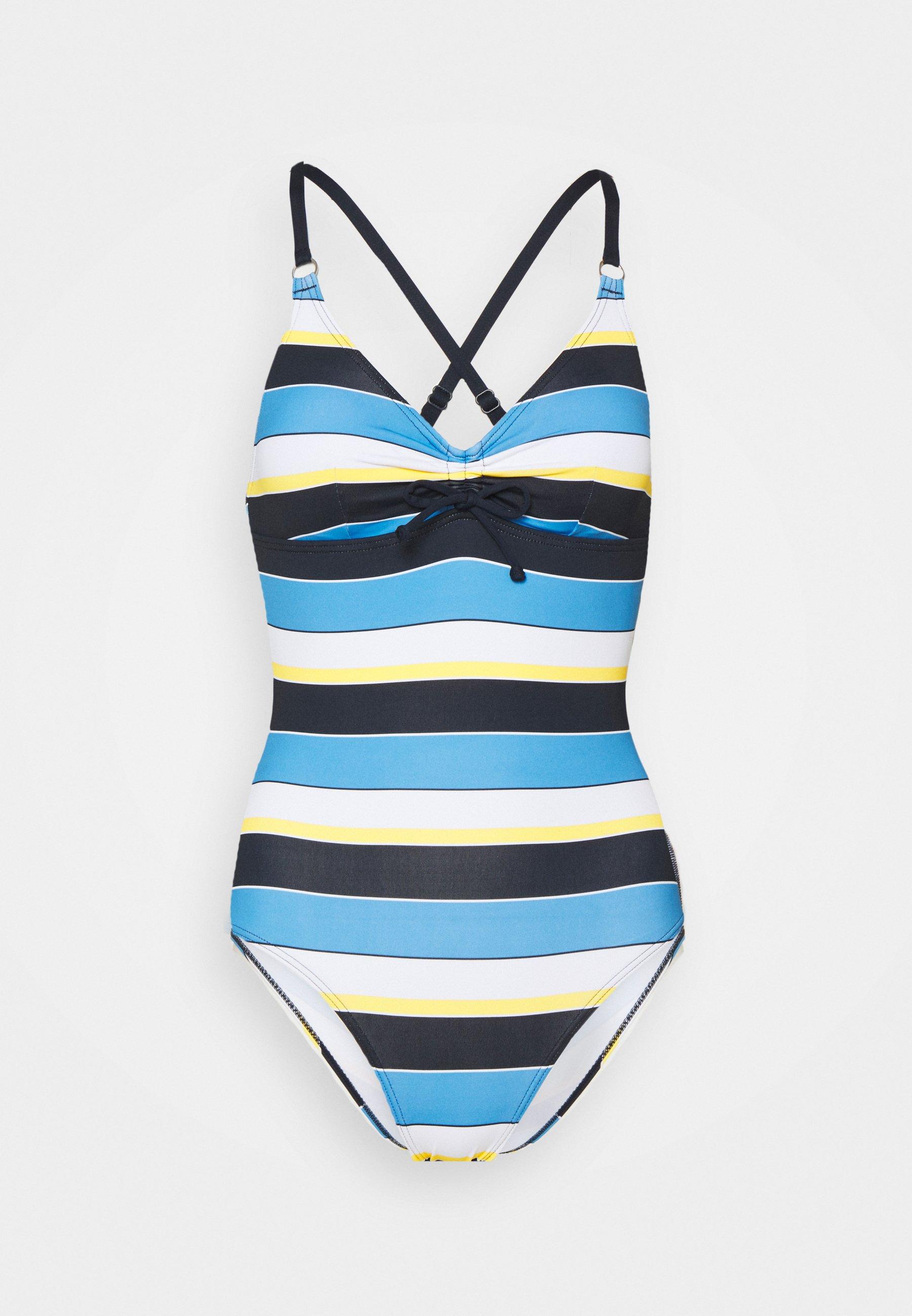 Women BRENDON BEACH  - Swimsuit