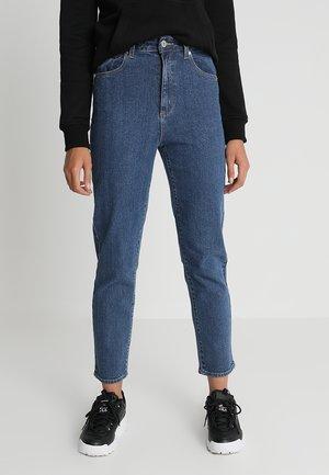 '94 HIGH - Slim fit jeans - blue denim
