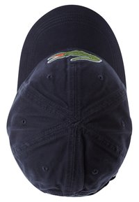 Lacoste - Cappellino - navy blue - 4