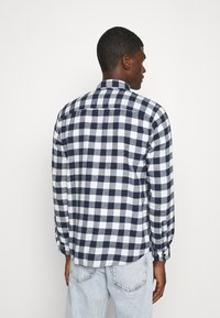 Jack & Jones - JORJAN  - Shirt - cloud dancer - 2